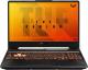 Игровой ноутбук Asus TUF Gaming F15 FX506LI-BQ104 -
