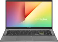Ноутбук Asus Vivobook S533EQ-BN141 -
