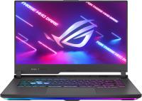 Игровой ноутбук Asus ROG Strix G15 G513QM-HN064 -