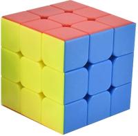 Игра-головоломка Zhile Jiapin Кубик Рубика / 218-D2 -