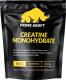 Креатин Prime Kraft Creatine Monogydrate чистый (500г) -