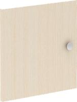 Дверца мебельная MFMaster Прайм / МСТ-МСП-ДВ-ДМ-16 (дуб молочный) -