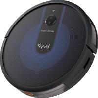 Робот-пылесос Kyvol Robot VC Cybovac E31 -