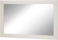 Зеркало MLK Лестер 600x900 (ясень темный/бодега светлый) -