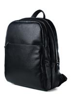 Рюкзак Galanteya 1717 / 9с3218к45 (черный) -