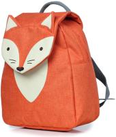 Детский рюкзак Galanteya 4820 / 0с1419к45 (оранжевый) -