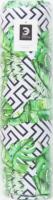 Подушка для садовой мебели Этель Геометрия / 4264668 (45х120) -