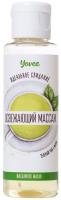 Эротическое массажное масло Yovee Освежающий массаж. Зеленый чай и мята / 722107 (50мл) -