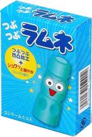 Презервативы Sagami Lemonade №5 / 732/1 -