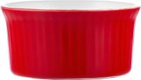 Кокотница Walmer Classic / W17202009 (красный) -