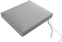 Подушка для садовой мебели Текстиль Тренд TTPD6KN40356 40x35x6 -