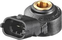 Датчик детонации двигателя Bosch 0261231173 -