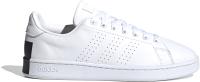 Кроссовки Adidas Advantage / FZ2470 (р-р 11, белый) -