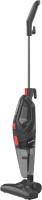 Вертикальный пылесос Maunfeld MF-2031BK -