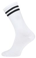 Носки БЧК Soxy 4201 рис.027 (р.40-43, белый) -