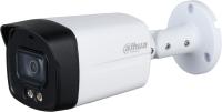 Аналоговая камера Dahua DH-HAC-HFW1409TLMP-A-LED-0360B -