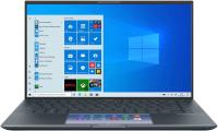 Ноутбук Asus UX435EG-A5054R -