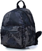 Детский рюкзак Galanteya 38116 / 1с406к45 (черный) -