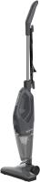 Вертикальный пылесос Maunfeld MF-2031GR -