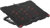 Подставка для ноутбука Crown CMLS-402 -