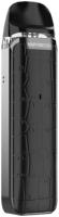 POD-система Vaporesso Luxe Q Pod 1000mAh (2мл, черный) -