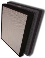 Комплект фильтров для очистителя воздуха AIC XJ-3900 -