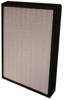 Фильтр для очистителя воздуха AIC XJ-4000 -