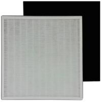 Комплект фильтров для очистителя воздуха AIC CF8410 -
