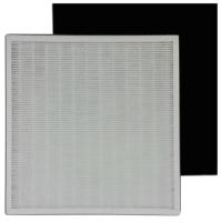Комплект фильтров для очистителя воздуха AIC CF8500 -