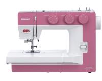 Швейная машина Janome 1522PG -