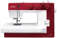 Швейная машина Janome 1522RD -