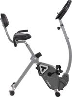 Велотренажер Torneo 5KT4O16EYO / A21TTOCM044-MX (мультицвет) -