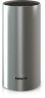 Подставка для ножей Samura KBM-100 -