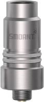 Испаритель Smoant RBA Knight 80/Pasito II (0.3 - 2.0 Ом) -