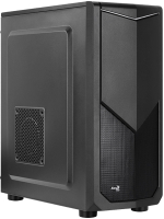 Игровой системный блок Z-Tech A30G-4-120-320-N-3001n -