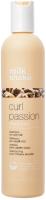 Шампунь для волос Z.one Concept Milk Shake Curl Passion Для вьющихся волос (300мл) -