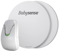 Монитор дыхания Babysense 7 Plus -