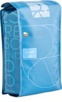 Кофе в зернах Sorso Gimbarr 100% Арабика (1кг) -