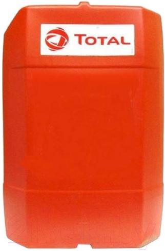 Купить Моторное масло Total, Rubia S 30 / RU110791 (20л), Франция