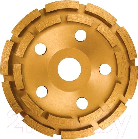 Купить Отрезной диск алмазный Matrix, 72998, Китай