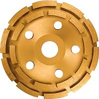 Отрезной диск алмазный Matrix 72998 -
