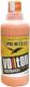 Колеровочная паста CONDOR Vollton 708 (750г, оранжевый) -