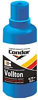 Колеровочная паста CONDOR Vollton 710 (750г, синий) -