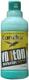 Колеровочная паста CONDOR Vollton 721 (750г, зеленый) -