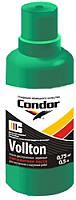 Колеровочная паста CONDOR Vollton 720 (750г, темно-зеленый) -