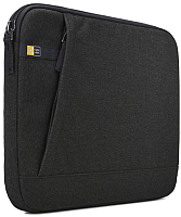 Чехол для ноутбука Case Logic HUXS111K (черный) -