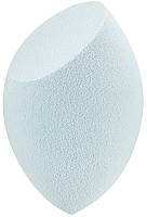 Спонж для макияжа Missha Water In Sponge -