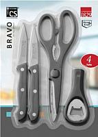 Набор ножей CS-Kochsysteme 009441 -