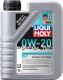 Моторное масло Liqui Moly Special Tec V 0W20 / 20631 (1л) -