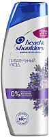 Шампунь для волос Head & Shoulders Питательный уход против перхоти (400мл) -